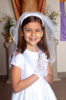 190504_OLOL First Communion